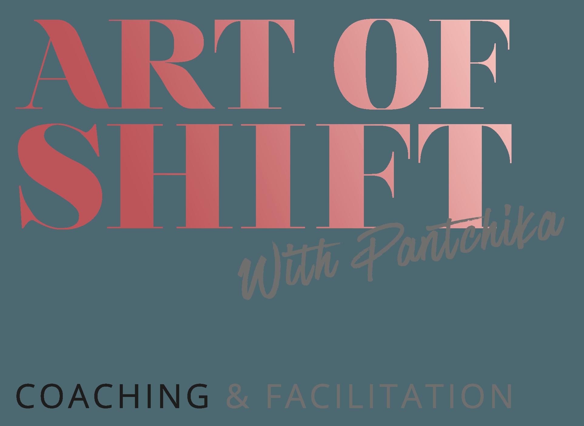 Art of Shift